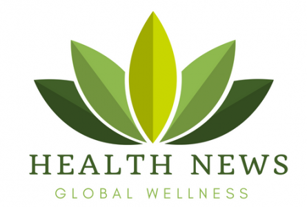 Health News Global Wellness