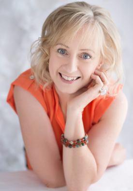 Susan Byrne Your Naturopath